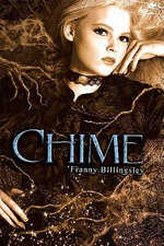 Chime - Franny Billingsley