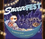 Snoozefest - Samantha Berger