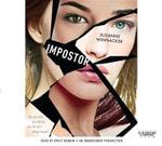 Impostor : A Variants Novel - Susanne Winnacker