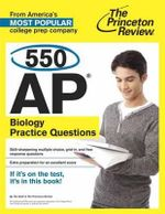 900 Practice Questions for the SSAT and ISEE - Princeton Review