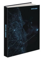Watch Dogs Collector's Edition : Prima's Official Game Guide - Prima Games