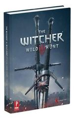 The Witcher 3: Wild Hunt : Prima Official Game Guide - Judge of the Supreme Court New South Wales David Hodgson