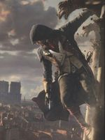 Assassin's Creed Unity Collector's Edition : Prima Official Game Guide - Mike Searle