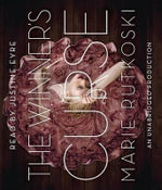 The Winner's Curse : Winner's Trilogy - Marie Rutkoski