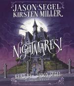 Nightmares! - Jason Segel