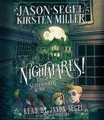 Nightmares! the Sleepwalker Tonic - Jason Segel