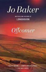 Offcomer : Vintage Originals - Jo Baker