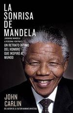 La Sonrisa de Mandela - John Carlin