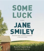 Some Luck - Jane Smiley