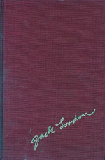 The Letters of Jack London : 1896-1905 Vol. 1 - Jack London