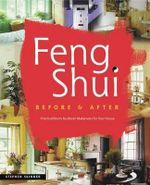 Feng Shui before & after - Stephen Skinner