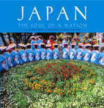 Japan : The Soul of a Nation - John Carroll