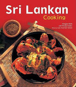 Sri Lankan Cooking - Douglas Bullis