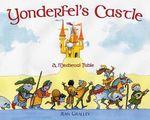 Yonderfel's Castle - Jean Gralley