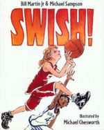 Swish! - Bill Martin