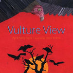 Vulture View - April Pulley Sayre