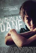 Nicholas Dane - Melvin Burgess