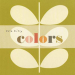 Colors - Orla Kiely