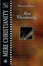 C.S. Lewis's Mere Christianity : Shepherd's Notes - Terry L Miethe