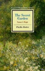 The Secret Garden - Bixler