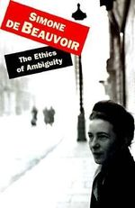 The Ethics of Ambiguity - Simone de Beauvoir