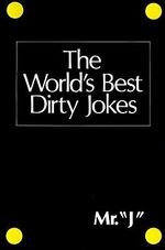 World'S Best Dirty Jokes Mr