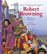 Robert Browning : Robert Browning - Robert Browning