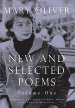 New and Selected Poems : v. 1 - Mary Oliver
