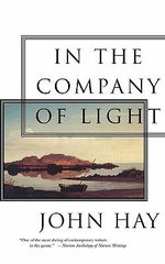 In the Company of Light : Concord Library - John Hay