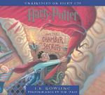 Harry Potter & the C : Harry Potter - J K Rowling