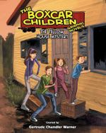 The Yellow House Mystery : Boxcar Children Graphic Novels - Gertrude Chandler Warner