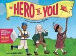 The Hero in You - Ellis Paul