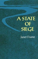 State of Siege - Janet Frame