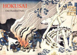 Hokusai : One Hundred Poets