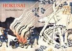 Hokusai : One Hundred Poets