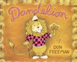 Dandelion - Don Freeman