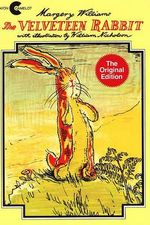 Velveteen Rabbit : Or How Toys Become Real - Margery Williams Bianco