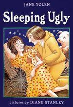 Sleeping Ugly - Jane Yolen