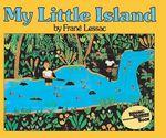 My Little Island - Frane Lessac
