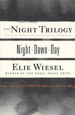 The Night Trilogy :