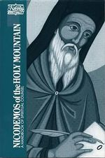 Handbook of Spiritual Counsel : A Handbook of Spiritual Counsel - St.Nikodemos of the Holy Mountain,