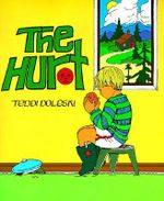 The Hurt - Teddi Doleski