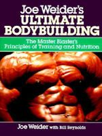 Joe Weider's Ultimate Bodybuilding - Joe Weider