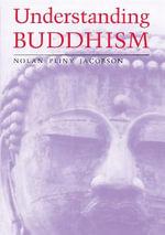Understanding Buddhism - Nolan Pliny Jacobson