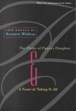 The Hanky of Pippin's Daughter : AND 