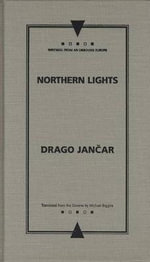 Northern Lights - Jancar