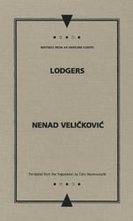 Lodgers - Nenad Velickovic