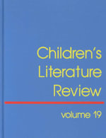 Children's Literature Review : v. 19