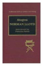 Stages : Norman Lloyd - Norman Lloyd