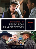 Encyclopedia of Television Film Directors - International Maize and Wheat Improvemen